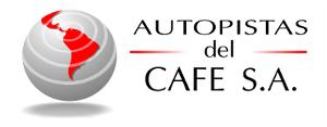 Autopistas del Cafe