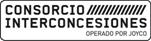 Consorcio Interconcesiones