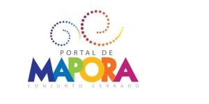 Portal de Mapora