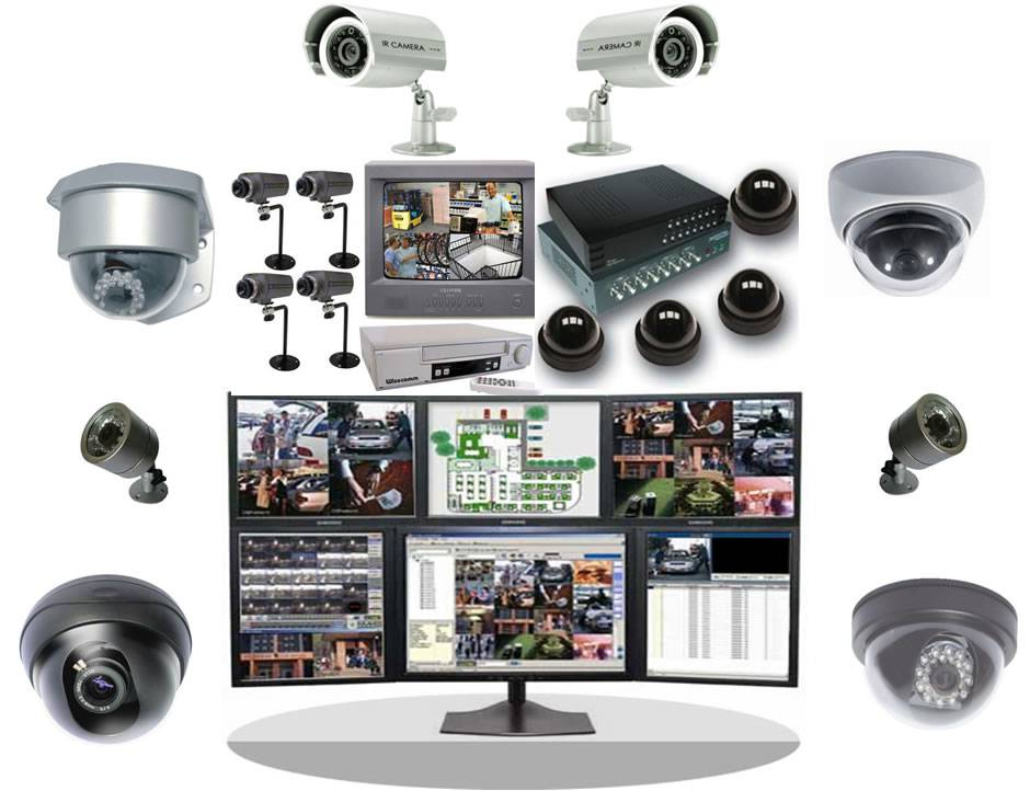 P_CCTV_1