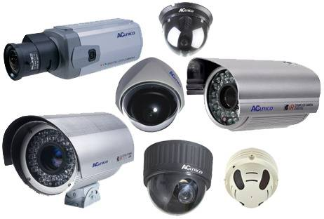 P_CCTV_2