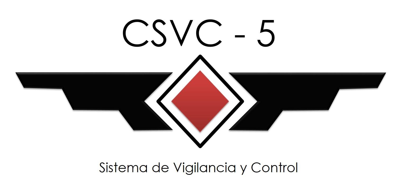 P_CSVC5_1
